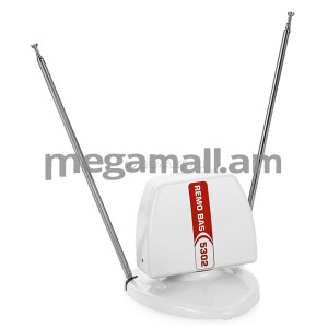 Антенна цифровой приемник DIGMA в Кокшетау