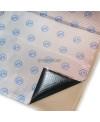 Труб отопления теплоизоляция материал